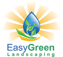Easy Green Landscaping