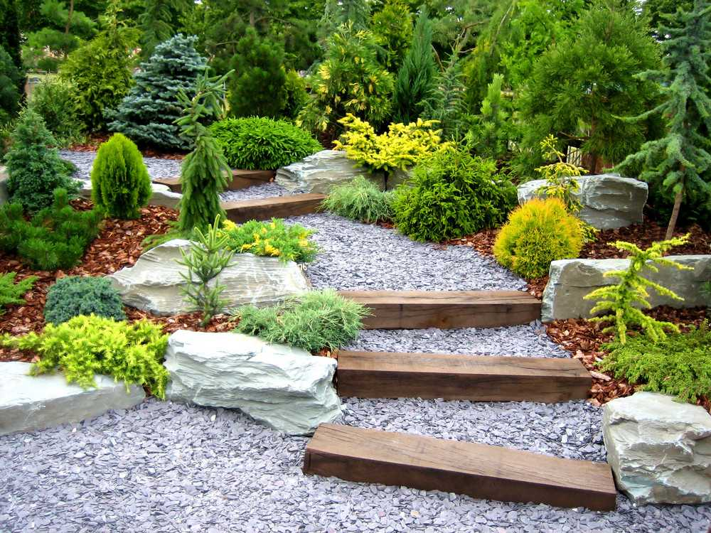 Why Would You Need Professional Landscapers In Snohomish?