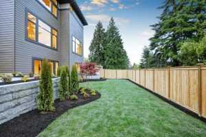 Enhance Your Exterior With Full Service Landscaping Design & Lawn Care In Mill Creek