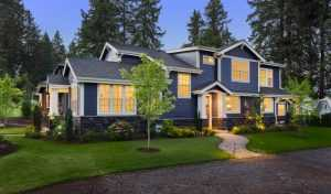 Landscaping Design & Installation Services In Seattle You Can Count On