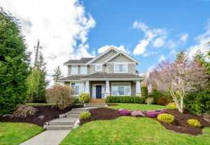 Hire A Landscaping Company In Mountlake Terrace To Overhaul Your Yard