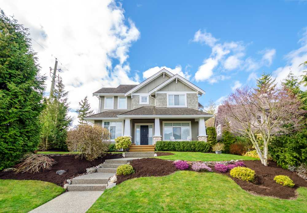 Landscaping Design & Installation Services In Mercer Island For Optimum Results