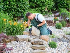 What To Look For When Hiring Landscapers In Granite Falls