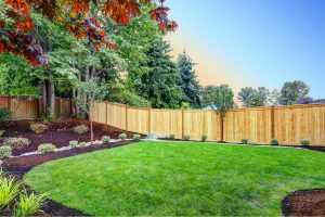 Hire Professional Landscaping Design & Installation Services In Mercer Island