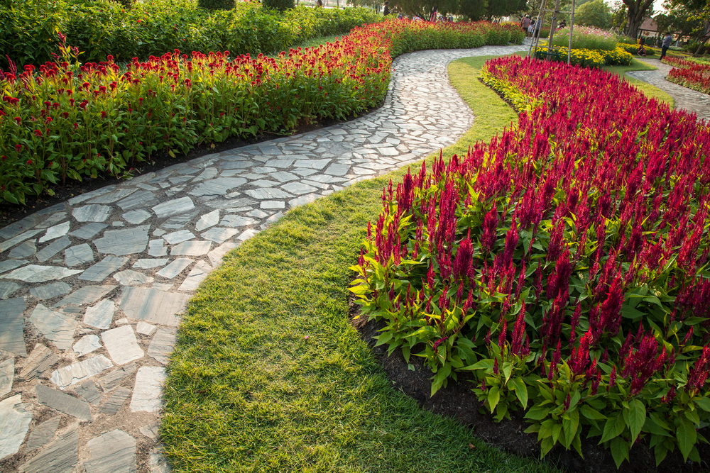Do You Need Help With Full Service Landscaping Design In Edmonds?
