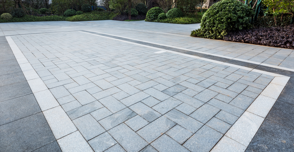 Is It Time To Think About New Pavers & Flagstone Installation In Snohomish?