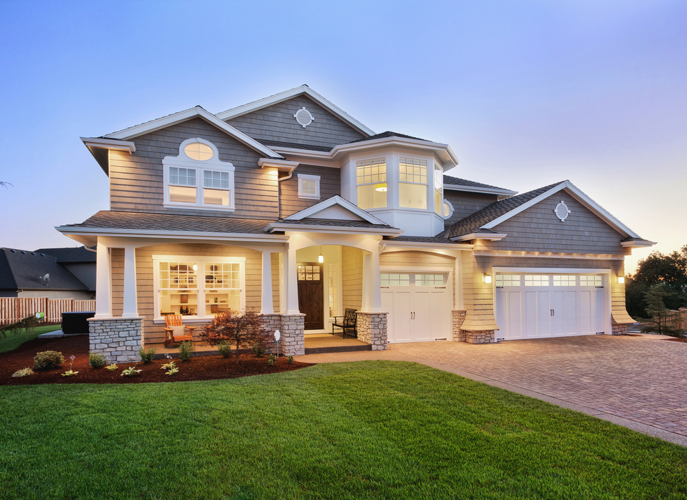 What Is Aeration, Weed & Overseed Lawn Service In Mill Creek?
