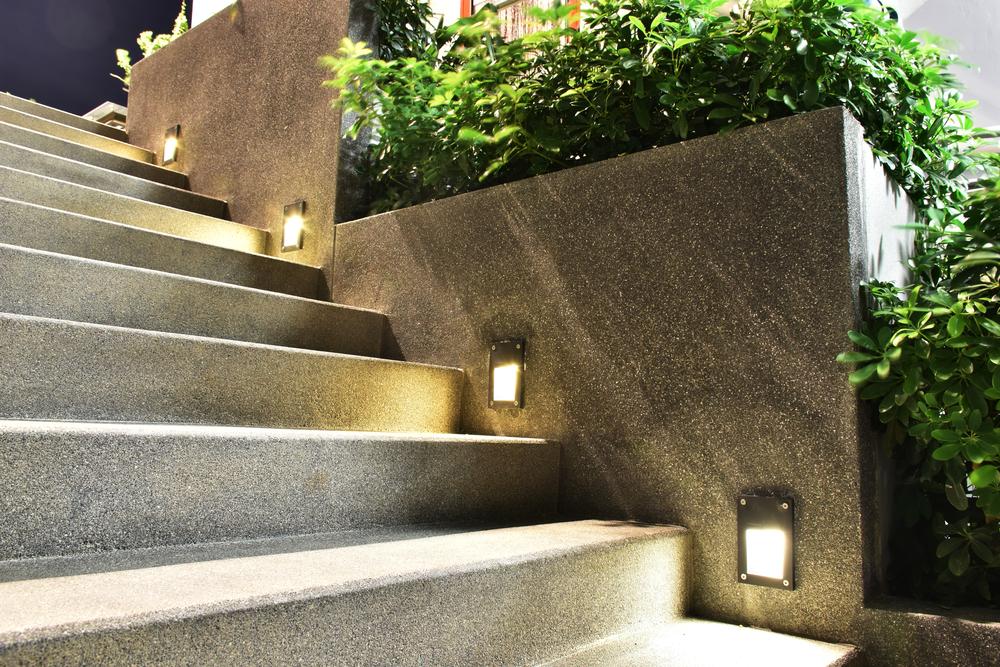 Outdoor Lighting Installation Near Mukilteo To Illuminate Your Exterior