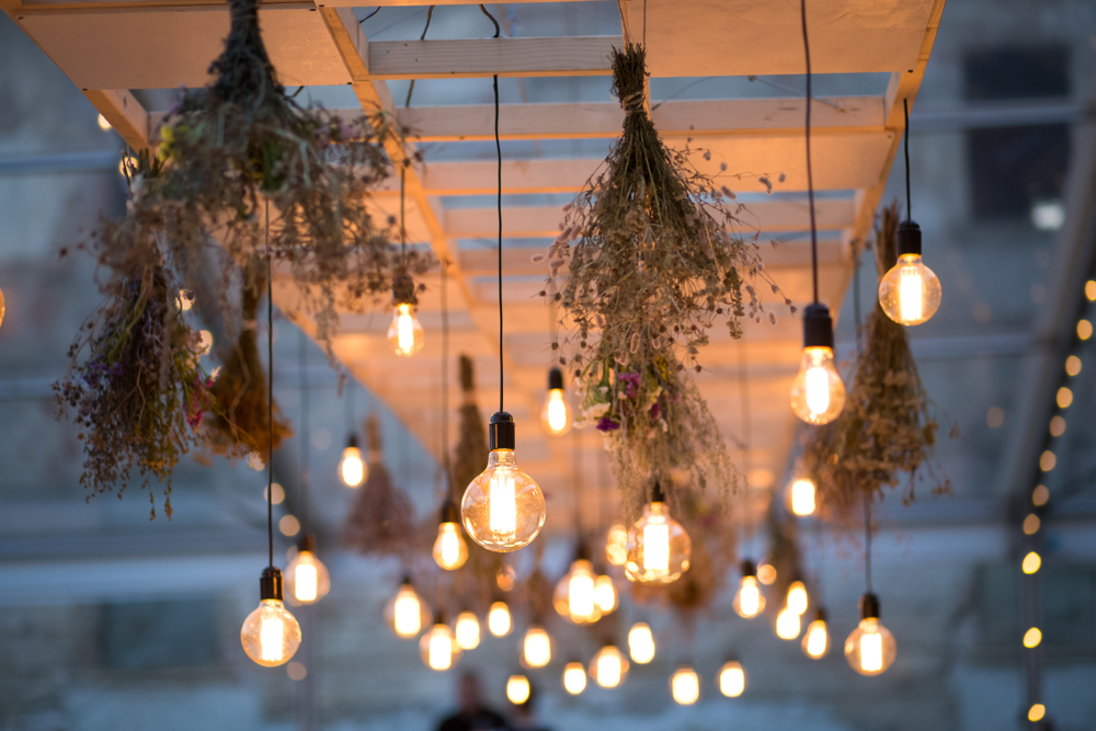 Are You Thinking About Patio Lighting In Bellevue?