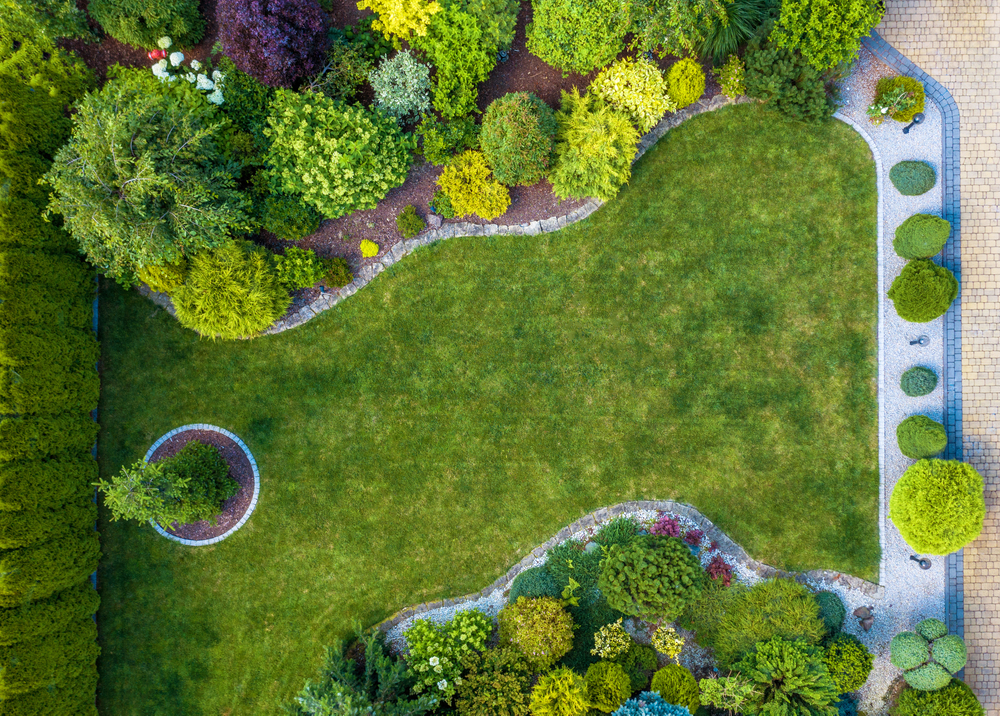Book Your Full Service Landscaping Design In Bothell Now