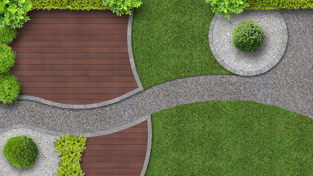 We're Here When You Need Landscaping Design & Installation Services In Mercer Island