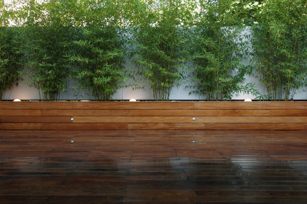 Enhance Your Mill Creek Home Gatherings With Deck Lighting Installation