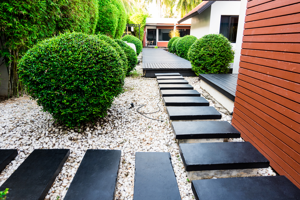 Get Results With Expert Landscaping Design & Installation Services In Lake Forest Park